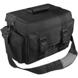 B & W Type 80 RPD Bag Grey