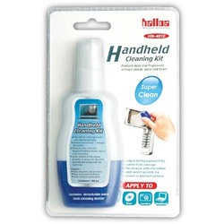 Halloa HN4810 Handheld Cleaning Kit