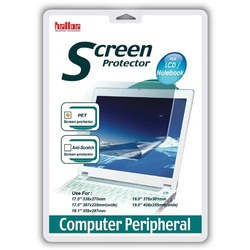Halloa HN5302 Notebook Screen Protector 19""