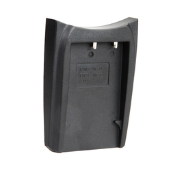 Battery Plate 4.2V HXC601 Spare Plate HXCGP301P