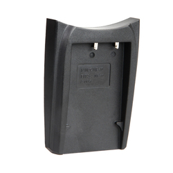 AA/AAA 1.2V Spare Plate