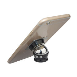 Steelie Plate Mobile Phone and Tablet Car Mount
