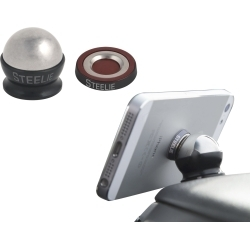 Steelie Mobile Phone and Tablet Car Mount