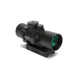 Konus SightPro PTS1 3x32 Prismatic Scope