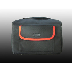 Haldex LM1059 Black Compact Bag