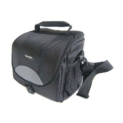 Haldex LM20 Twin Lens Bag