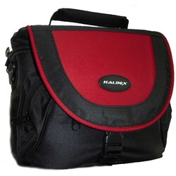 Haldex LM22 Twin Lens Bag