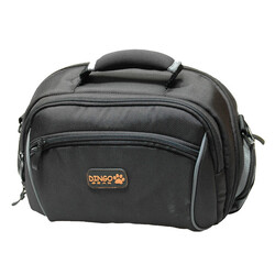 Dingo 147 Camera Bag