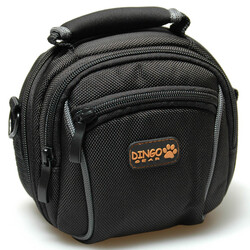 Dingo 152 Camera Bag