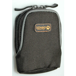 Dingo 159 Camera Bag