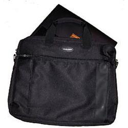 "15.6"" Laptop Bag Black"
