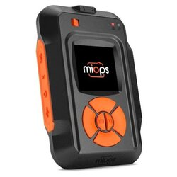 MIOPS Smart Camera Trigger with Flash Cable