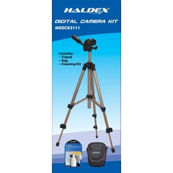 Haldex DCK3111 Digital Camera Kit