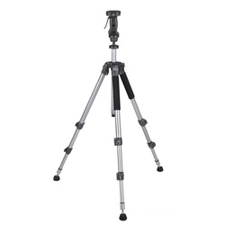 Fancier FT6703 Professional Tripod