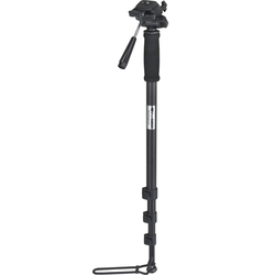Fancier WT1006 Light Weight Monopod
