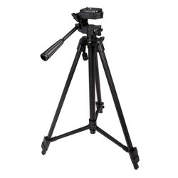 WT3253 Light Weight Tripod