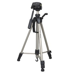 Haldex WT3730 Light Weight Tripod