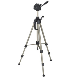 Haldex WT3750 Light Weight Tripod