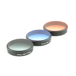 DJI Phantom 3 Graduated Filter Set