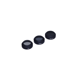 DJI Mavic 3 Filter Pack