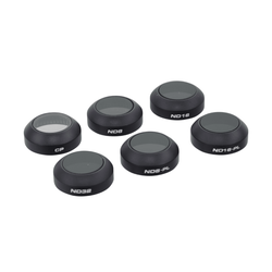 DJI Mavic 6 Filter Pack