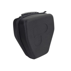 MAVIC SOFT CASE