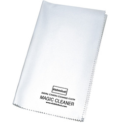 Magic Cleaner (large cloth)