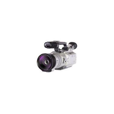 Raynox HD6600 .66X Super Wide Angle Lens