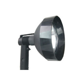 Gerber Halogen 175mm 100Watts SpotLight