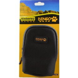 Dingo Gear Kimberley 1560 Compact Camera Bag