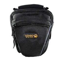 Dingo Gear 875 Mini Zoom Camera Bag
