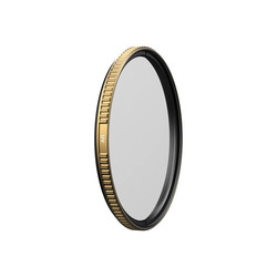 PolarPro Quartzline 67mm UV Filter